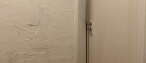 金森赤レンガ倉庫(1F)の授乳室・オムツ替え台情報
