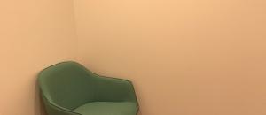 須賀川市市民交流センター tette(2F)の授乳室・オムツ替え台情報