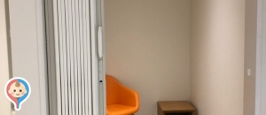 鳥栖プレミアム・アウトレットの授乳室・オムツ替え台情報