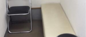 横浜市立野毛山動物園(入口近く、トキの展示の隣)の授乳室・オムツ替え台情報