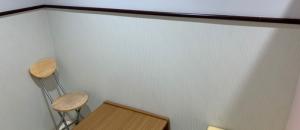 イオン藤沢店(2F)の授乳室・オムツ替え台情報