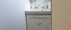 東成区子ども・子育てプラザ(2F)の授乳室・オムツ替え台情報