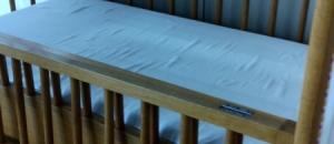 相模大野図書館(3F 児童書階)の授乳室・オムツ替え台情報
