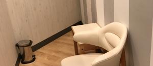 フジグラン緑井(2F)の授乳室・オムツ替え台情報