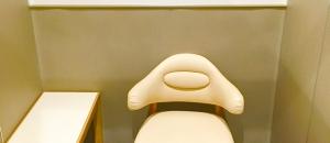 イオンモール和歌山(1F)の授乳室・オムツ替え台情報