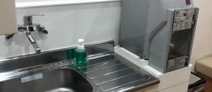 イーアス札幌(Bタウン1階)の授乳室・オムツ替え台情報