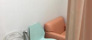 大分マリーンパレス水族館「うみたまご」の授乳室・オムツ替え台情報