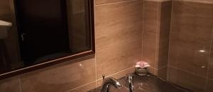 シャングリ・ラ ホテル 東京(29階)の授乳室・オムツ替え台情報