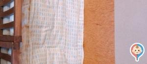 玉ひで(2F)の授乳室・オムツ替え台情報