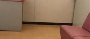 目黒区役所 八雲住区センター(2F)の授乳室・オムツ替え台情報