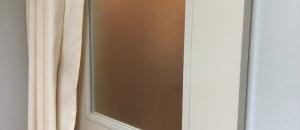 香川県立図書館の授乳室・オムツ替え台情報