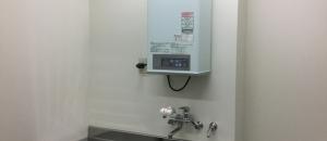 がん・感染症センター 都立駒込病院(2F)の授乳室・オムツ替え台情報