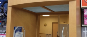 トイザらス・ベビーザらス 那覇新都心店(1F)の授乳室・オムツ替え台情報