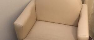 中国領事館 大阪(1F)の授乳室・オムツ替え台情報