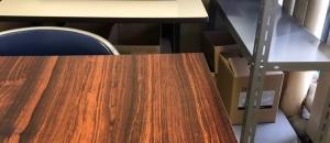 広島県庁西部県税事務所 法人課税課法人課税第三係(2F)の授乳室・オムツ替え台情報