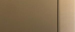 キラリス函館 フードコート(B1)の授乳室・オムツ替え台情報
