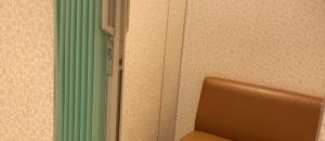 グンゼタウンセンターつかしんにしまち(1F)の授乳室・オムツ替え台情報