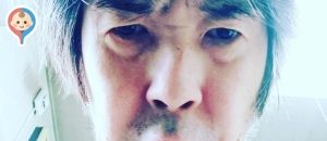 ホテルウィングインターナショナル・プレミアム東京四谷(1F)のオムツ替え台情報