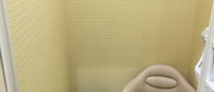 ルミネ新宿 ルミネ2(4F)の授乳室・オムツ替え台情報
