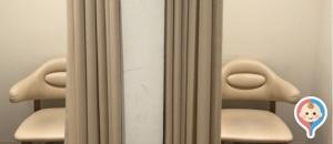 キラリト ギンザ(4F)のオムツ替え台情報