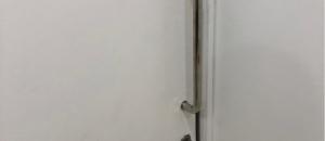 ビックカメラ 赤坂見附店(7F)の授乳室・オムツ替え台情報