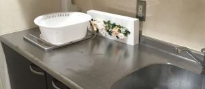 CLiP HIROSHIMA(1F)の授乳室・オムツ替え台情報
