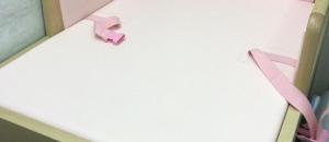 タカラスタンダード 新宿ショールーム(3F)の授乳室・オムツ替え台情報