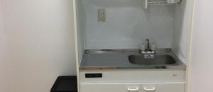 葛城病院(2F)の授乳室・オムツ替え台情報