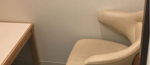 ホテルグランヴィア広島(1F)の授乳室・オムツ替え台情報