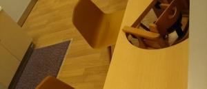 イオンスタイルユーカリが丘(3F 西街区)の授乳室・オムツ替え台情報
