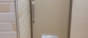オオゼキ池尻店(2F)のオムツ替え台情報