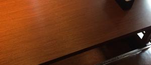 徳樹庵(1F)のオムツ替え台情報