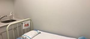練馬区立石神井公園ふるさと文化館(1F)の授乳室・オムツ替え台情報