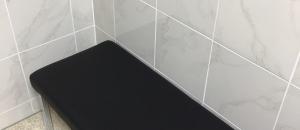 ヤマダ電機 テックランド横芝光店(1F)のオムツ替え台情報