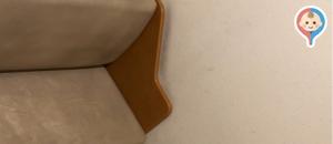 スーパーオートバックス(1F)の授乳室・オムツ替え台情報