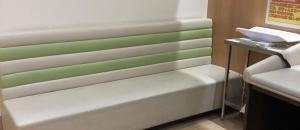 イオンモール大阪ドームシティ店(3F)の授乳室・オムツ替え台情報