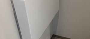 市民交流施設 高田公園オーレンプラザ(1F)の授乳室・オムツ替え台情報