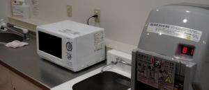 鳥栖プレミアム・アウトレット(1F)の授乳室・オムツ替え台情報