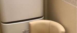 ジョーシン 瑞穂店(1F)の授乳室・オムツ替え台情報
