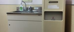 バースデイ高松レインボー店の授乳室・オムツ替え台情報