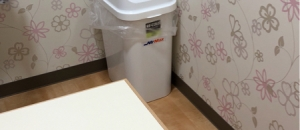 ミスターマックス熊本北店(1F)の授乳室・オムツ替え台情報