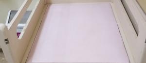イオン石和店(2F)の授乳室・オムツ替え台情報
