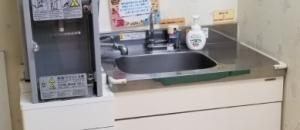 広川SA(上り線)(1F)の授乳室・オムツ替え台情報