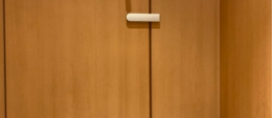 東京ミッドタウン日比谷(2F)の授乳室・オムツ替え台情報