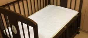山王病院の授乳室・オムツ替え台情報