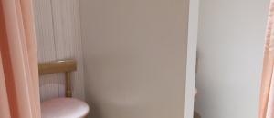 プランタン銀座(B2階)のオムツ替え台情報