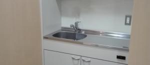 ペアナードオダサガ(3F)の授乳室・オムツ替え台情報