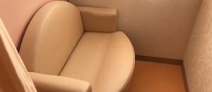 戸田市役所 新曽南多世代交流館さくらパル(2F)の授乳室・オムツ替え台情報
