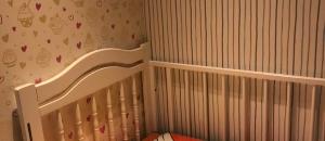 マクドナルド人形町店(3F)の授乳室・オムツ替え台情報