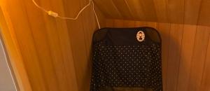 cafe 962(2F)の授乳室・オムツ替え台情報